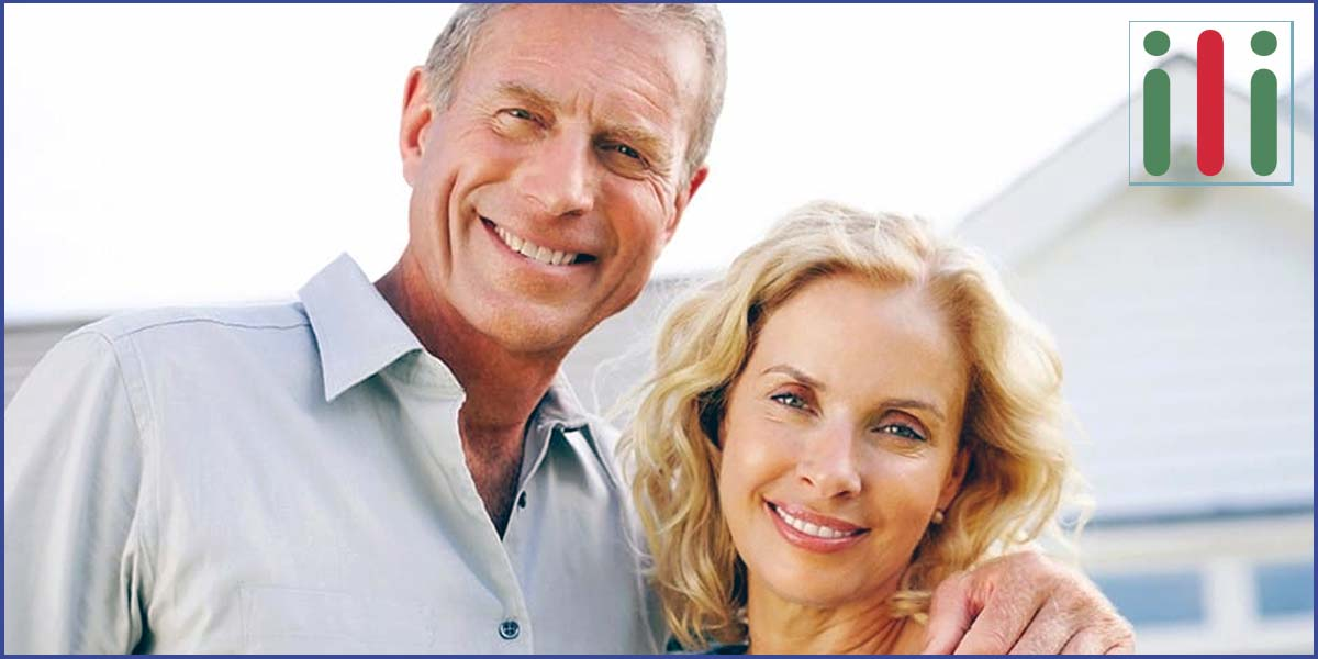 Are You Eligible for Immediate Loading Implants?